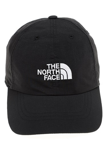 The North Face The North Face NF00CF7WJK31 Horizon Ball Cap Şapka Siyah